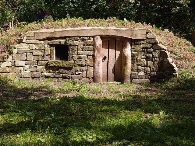 Survival Shelters – Learn the Techniques for Surviving Disasters